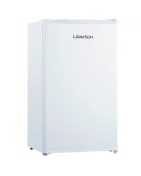 Холодильник Liberton LRU 85-100HM