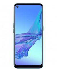 Мобильный телефон Oppo A53 4/64GB Fancy Blue