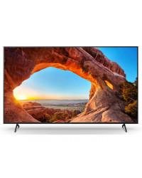 Телевизор Sony KD75X85TJCEP