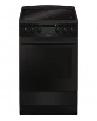Кухонная плита Hansa FCCM 58088