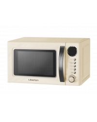 Микроволновая печь Liberton LMW-2083 E Ivory