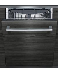 Посудомоечная машина Siemens SE 63HX42VE