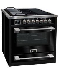 Кухонная плита Kaiser HC 93691 IS