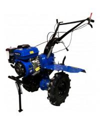 Культиватор Forte 1050G-3 синий