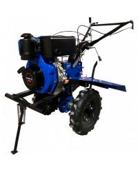 Культиватор Forte 1050-3 синий