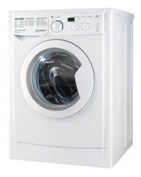 Стиральная машина Indesit E2SD 2160 AB EU