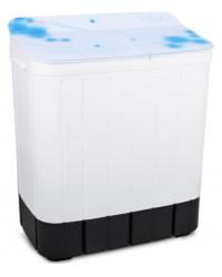 Стиральная машина Artel TG 60 F WHITE-BLUE