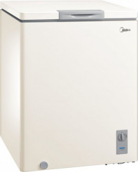 Морозильный ларь Midea HS-186CN (ВЕ)