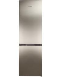 Холодильник Snaige RF58SG-P5CBNF