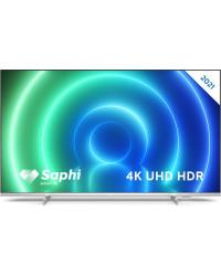 Телевизор Philips 50PUS7556/12