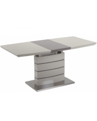 Кухонный стол GT DT8053-2 Cappuccino