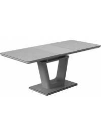 Кухонный стол GT DT2019-8 Gray