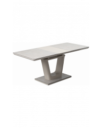 Кухонный стол GT DT2019-8 Cappucino