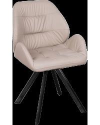 Кухонный стул GT K-0247 Cappuccino