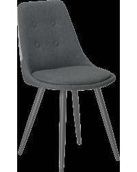Кухонный стул GT K-8764 Gray