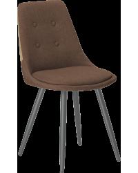 Кухонный стул GT K-8764 Brown