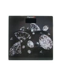 Напольные весы ViLgrand VFS-1832 Diamonds