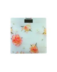 Напольные весы ViLgrand VFS-1832 Roses