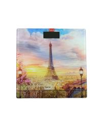 Напольные весы Erstech ЕFS-1802 PARIS