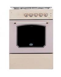 Кухонная плита Artel Apetito 10-G BEIGE RETRO