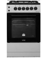 Кухонная плита Artel Apetito 50 02-G Grey