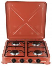 Настольная плита Vilgrand VGP-4041 Brown
