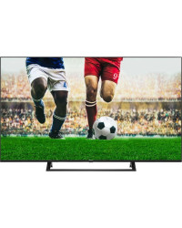 Телевизор Hisense 43A7300F