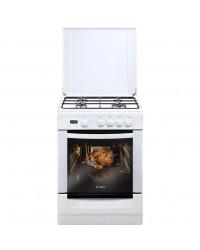 Кухонная плита Gefest 6100-03