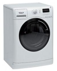 Стиральная машина Whirlpool AWOE 9558/1