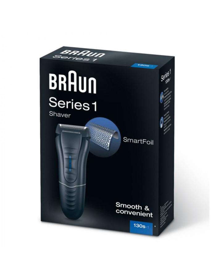 Бритва Braun Series 1 130