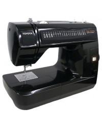 Швейная машинка Toyota JET B 224