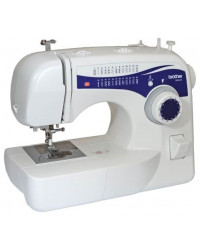 Швейная машинка Brother HQ 33