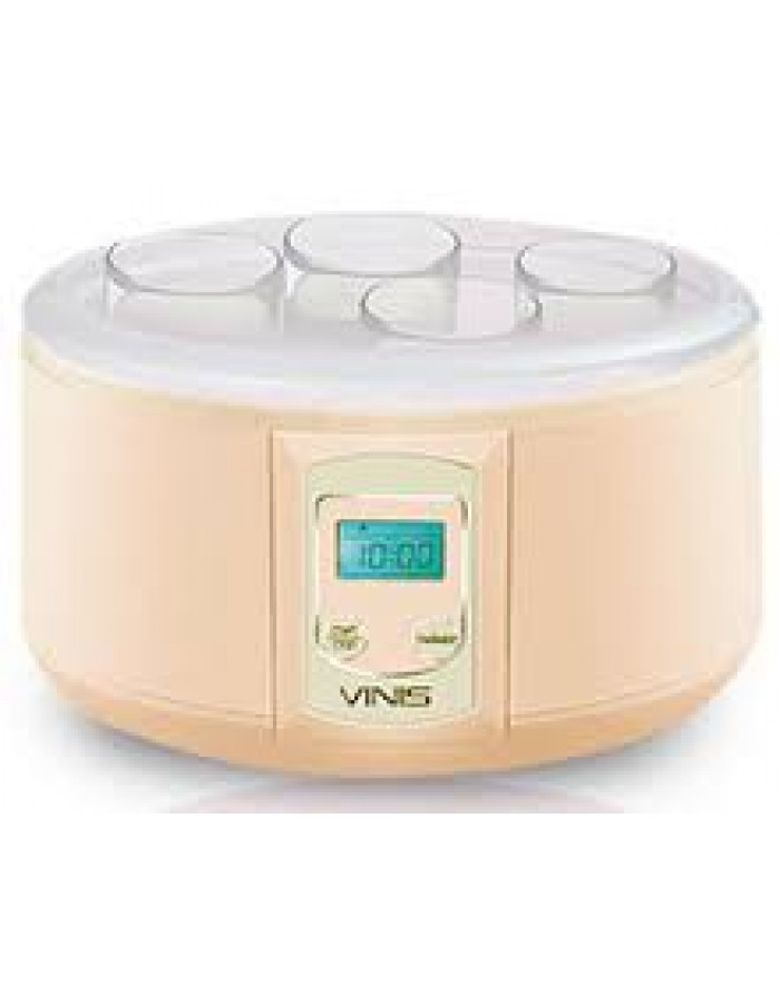 Йогуртница Vinis VY-5000 C