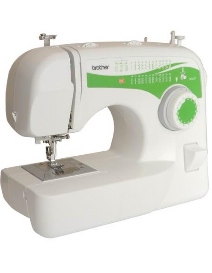 Швейная машинка Brother HQ 27