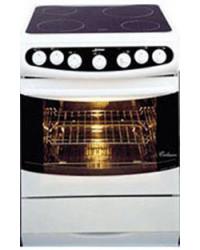 Кухонная плита Kaiser HC 60040 NW