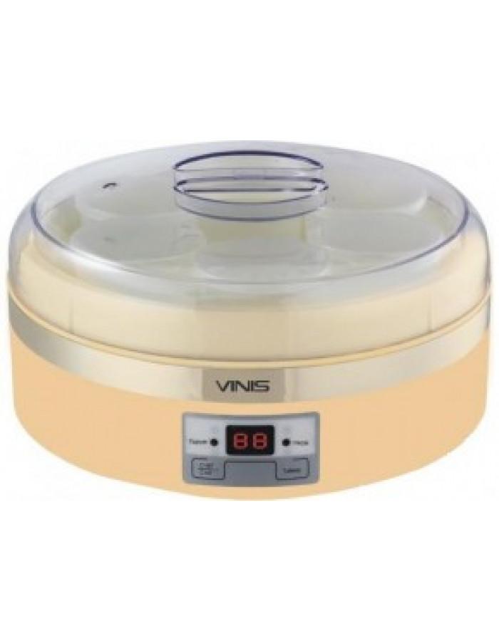Йогуртница Vinis VY-7000 C