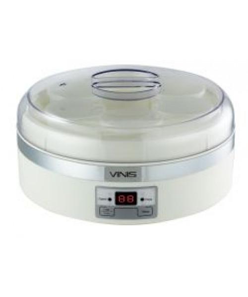 Йогуртница Vinis VY-7000 W