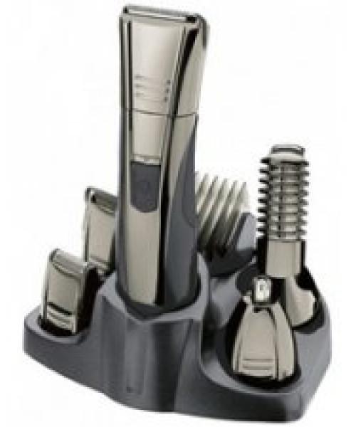 Машинка для стрижки Remington PG 520