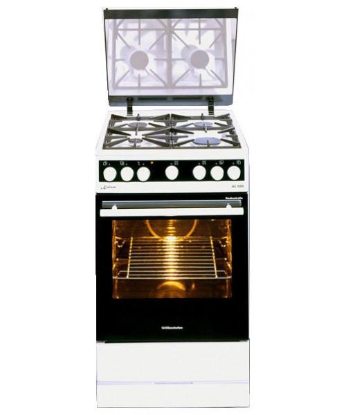 Кухонная плита Kaiser HGG 50511 MW