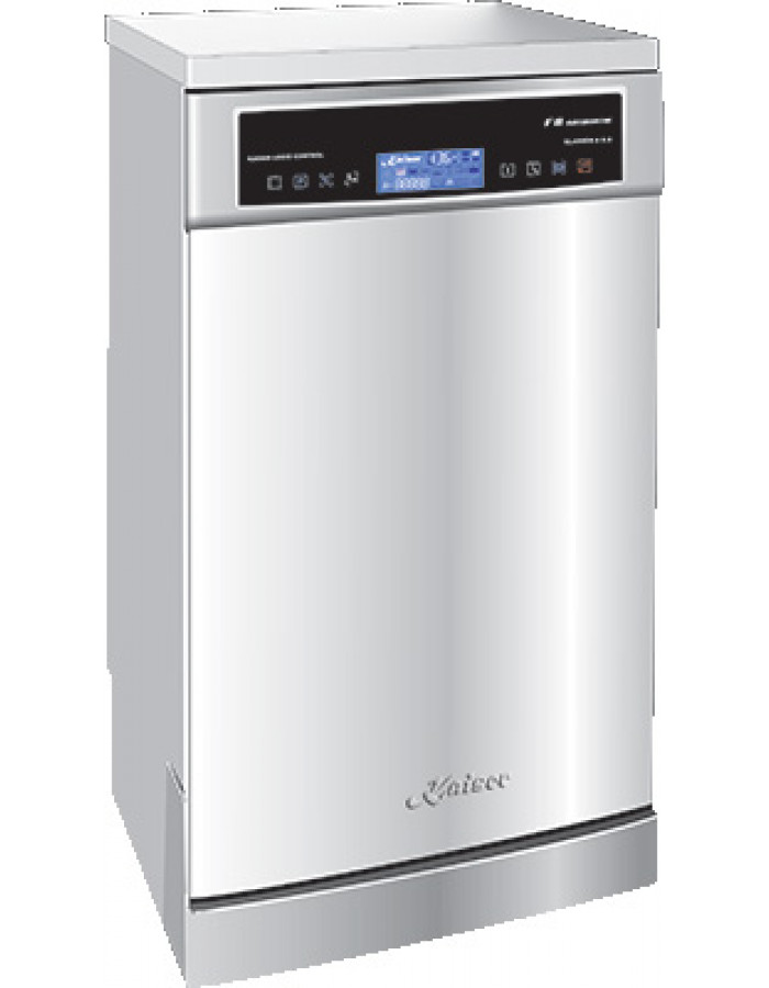 Посудомоечная машина Kaiser S 4581 XL