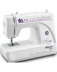 Швейная машинка Minerva M 819 B