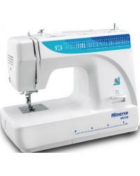 Швейная машинка Minerva M 832 B