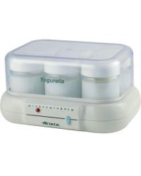 Йогуртница Ariete 85 Yogurella