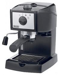 Кофеварка DeLonghi EC 152 CD