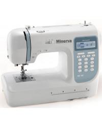 Швейная машинка Minerva MC 197
