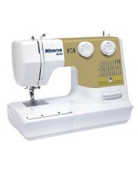 Швейная машинка Minerva M 320