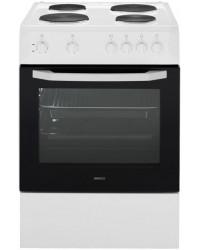 Кухонная плита Beko CSS 66000 GW
