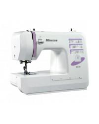 Швейная машинка Minerva M 23 Q