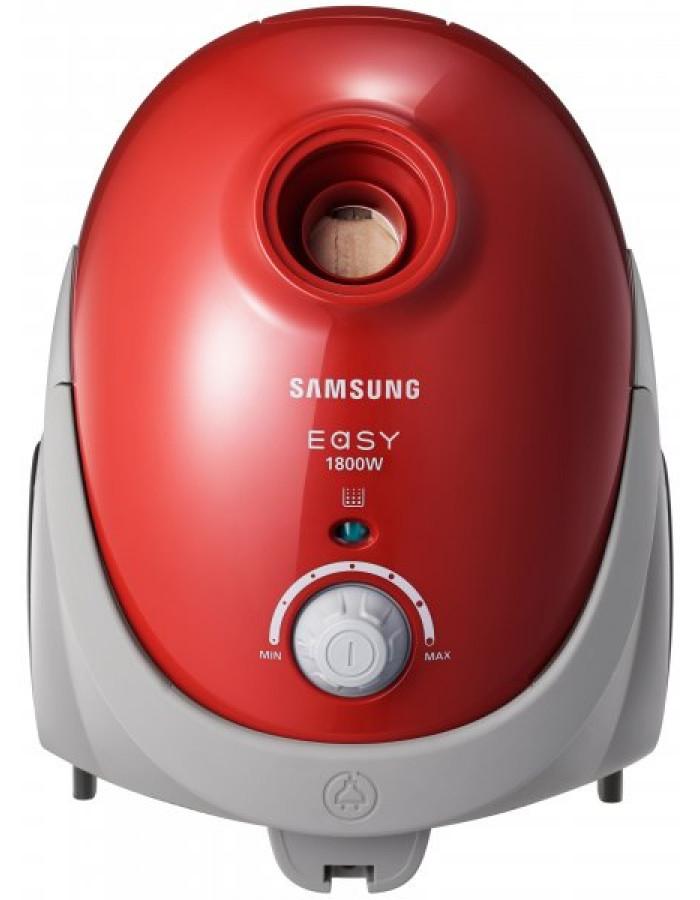 Пылесос Samsung VCC5251V3R