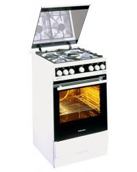 Кухонная плита Kaiser HGG 50501 MW
